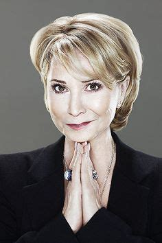 felicity kendal hairstyle felicity kendal love this haircut for growing out my