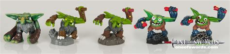 Kaos Adventure Original trolls skylanders wiki fandom powered by wikia