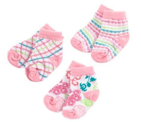 baby socks 3 pair 0 12m in lola 19 00 vera bradley future kid s utah its a