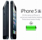 Image result for Apple 5s iPhone INSTRUCTION