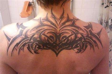 randy orton back tattoo randy orton designs www pixshark images