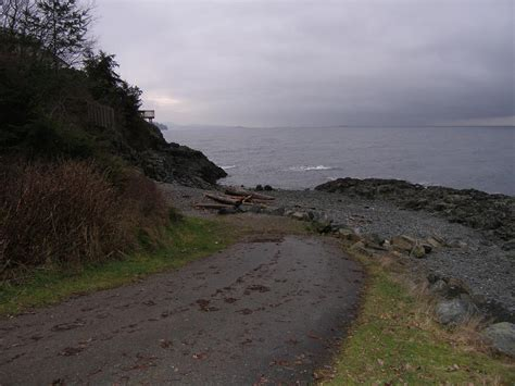 boat launch nanaimo rocky point nanaimo scuba diving pictures