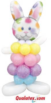 Balloon bouquet for delivery levittown bethpage wantagh li