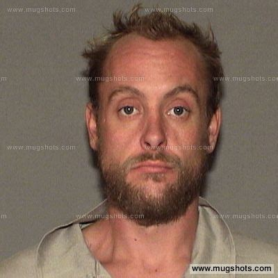 Clay County Mn Arrest Records Cimbura Mugshot Cimbura Arrest