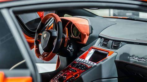 lamborghini aventador interior 2017 2017 lamborghini aventador interior 2017autocars