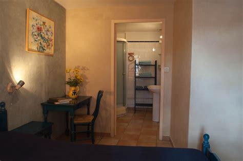 chambre hotes carcassonne chambres d hotes dans l aude carcassonne