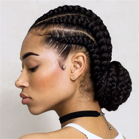 pin ghana weaving styles on pinterest pin ghana braids bun on pinterest