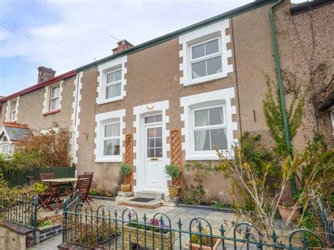 Cottages In Llandudno by Quot Llandudno Self Catering Quot The Orme Cottage In Llandudno Wales
