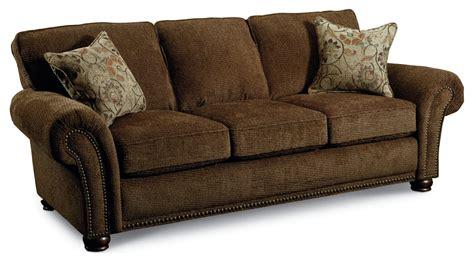 lane benson sofa benson reardon amber stationary sofa 630 30 4126 21 1166