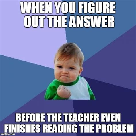 Teacher Problems Meme - teacher problems meme 28 images coming to a 6th grade