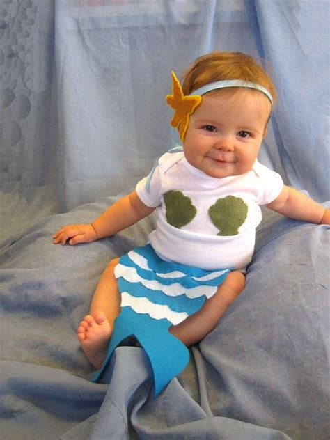 25 best ideas about babys baby starfish costume www pixshark images