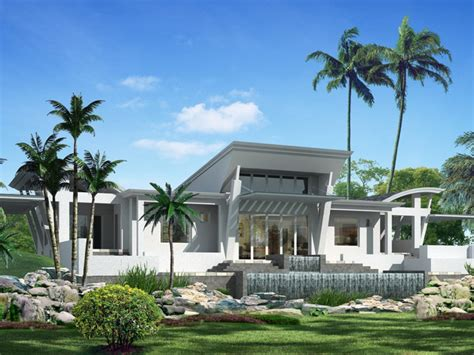 traditional style house traditional style homes modern house