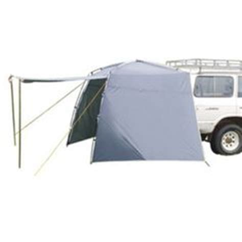 Truck Cer Awning by 1000 Images About Tent Idea On Car Tent Roof Rack And Cars