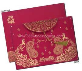 indian wedding cards archives 365weddingcards