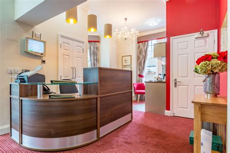 care home in wimbledon beaumont barchester