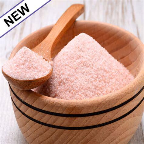 himalayan salt l home goods pink himalayan salt sle set