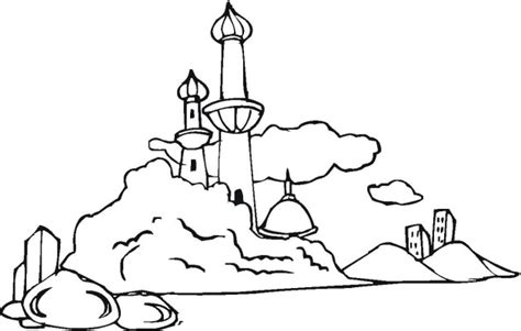 easter coloring pages for middle school jennys middle page if you see this youre on the wrong