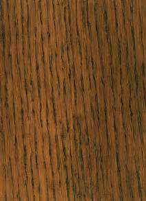 duraseal colors dura seal stain color rosewood flooracle knowledge