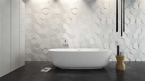 piastrelle bianche bagno piastrelle bagno le soluzioni pi 249 innovative per