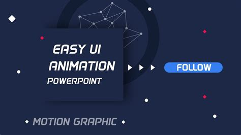 Collection of best powerpoint tutorial youtube basic powerpoint best powerpoint tutorial youtube motion graphics and kinetic typography animation tutorial toneelgroepblik Gallery