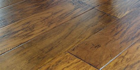 laminate floor covering 28 images laminate hardwood