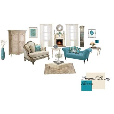 tiffany blue living room 17 best images about tiffany s on pinterest guest rooms
