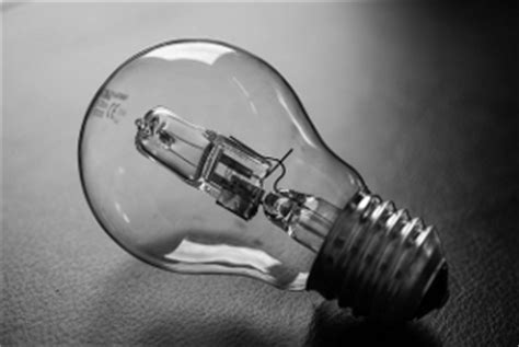 how to dispose of old light bulbs helpful advice when disposing of old light bulbs rubbish