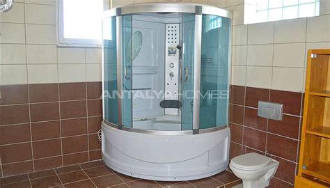 haus kaufen s haus kaufen in trabzon mit t 252 rkischem bad und sauna