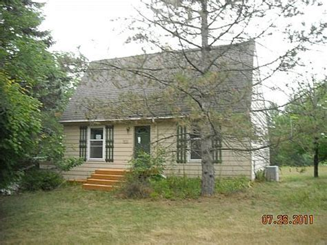houses for sale in south lyon mi 9670 dixboro rd south lyon mi 48178 foreclosed home information foreclosure homes