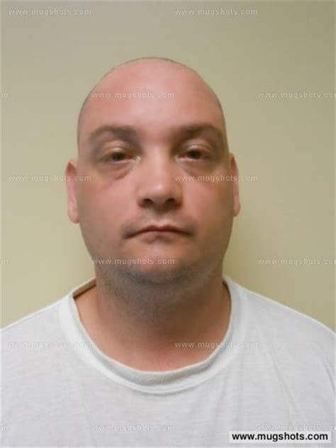 Arrest Records Paulding County Ga Jason Robertson Mugshot Jason Robertson Arrest