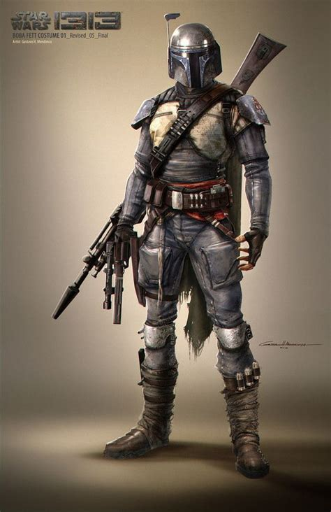 Gamis Syar I Cantik Amoora 17 best images about mandalorian armor and on