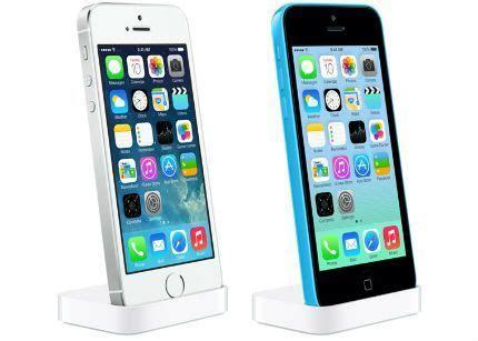 iphone k tuin iphone 5s y iphone 5c venta libre en k tuin 187 muycanal