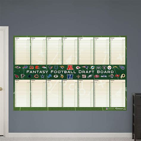 football board template football board template search results calendar 2015