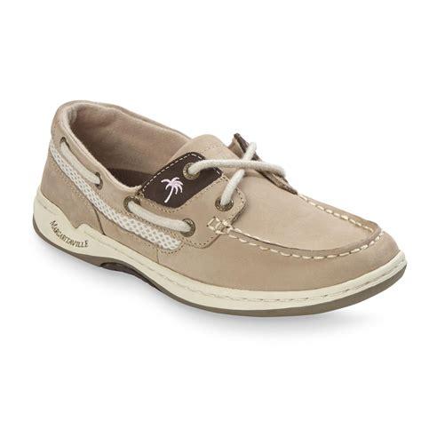 margaritaville boat shoes spin prod 1145641012 hei 333 wid 333 op sharpen 1