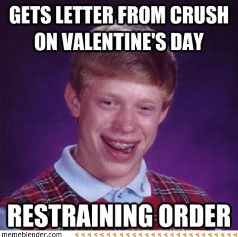 10 Valentines Day Jokes That Make Me Laugh by 65 Valentines Day Memes