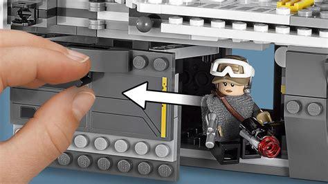 D993 Segotep Gaming Fighter V Black Side Window Usb C993 lego wars rebel u wing fighter 75155 wars toys