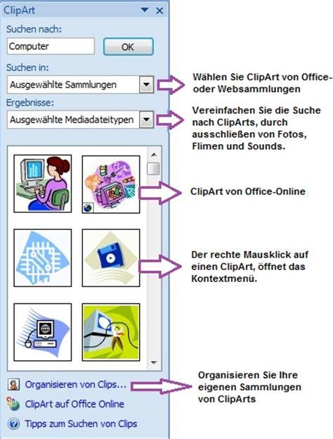 Bild Im Lebenslauf Einfugen Word 2010 Clipart Und Grafik In Word Dokument Einf 252 Office