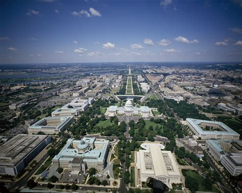 Washington Dc Court Records Opportunities Await And Abound Society Of American Archivists