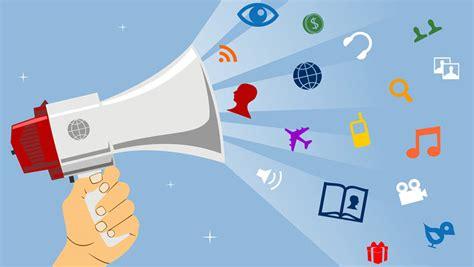 imagenes critica redes sociales 20 pros y contras de las redes sociales para profesionales