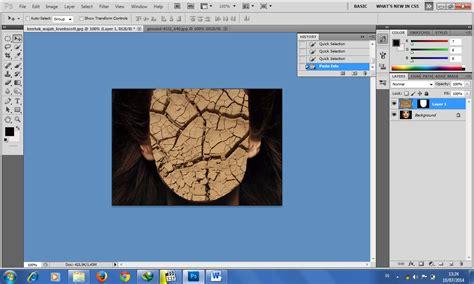 tutorial lengkap photoshop vector tutorial photoshop lengkap bagi pemula