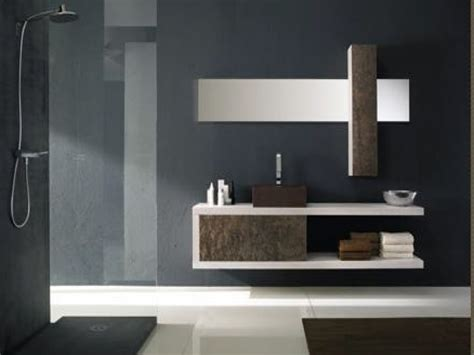 Modern Bathroom Vanities For Sale Contemporary Bathroom Vanities Modern New Interior Design