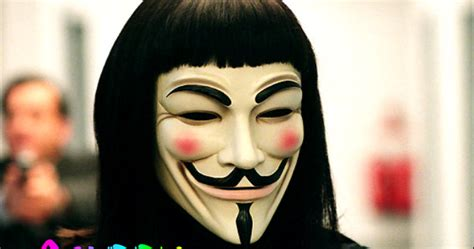 Topeng V For Vendetta Anonymous Fawkes Official By Rubies jual topeng murah fawkes anonymous v for vendetta 1 jpg