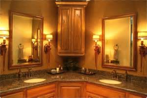 Master Bathroom Mirror Ideas Interior Small Corner Tub Shower Combo Wooden Bathroom