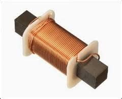 inductor coil henry inductors complete information and various applications of inductors