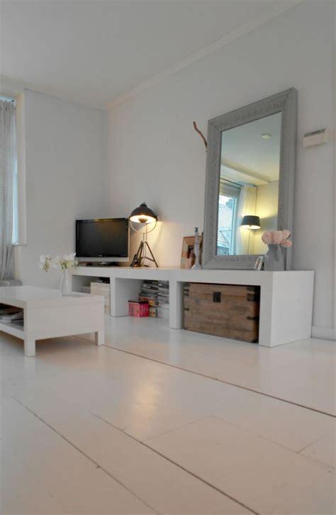 Besta Beton by Interieur Inspiratie Betonstuc In Huis