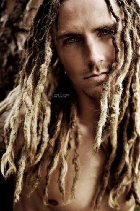 male rasta hairstyle 227 best images about cool hair on pinterest scene hair
