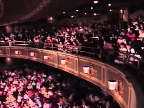 Barney The Backyard Show Part 1 Barney In Concert Original 1996 Version Part 7 Youtube
