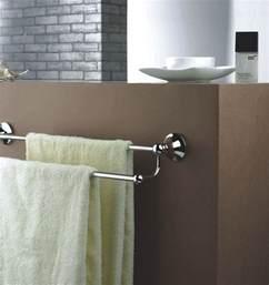 bathroom towel fixtures china bathroom accessory towel bar 13302 photos