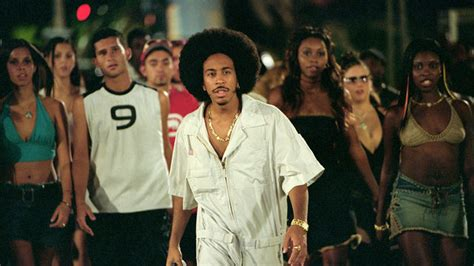 ludacris took secret martial arts lessons for furious 7 ludacris afro fast and furious za szybcy za wściekli film