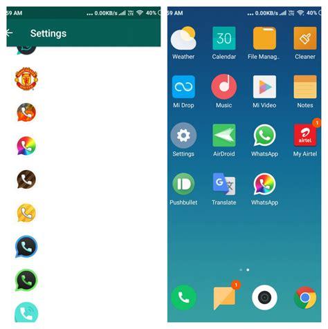 fm whatsapp app fmwa latest version  apk
